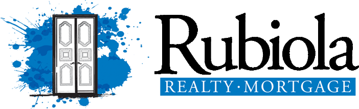Rubiola Mortgage Realty
