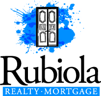 Rubiola Realty Mortgage