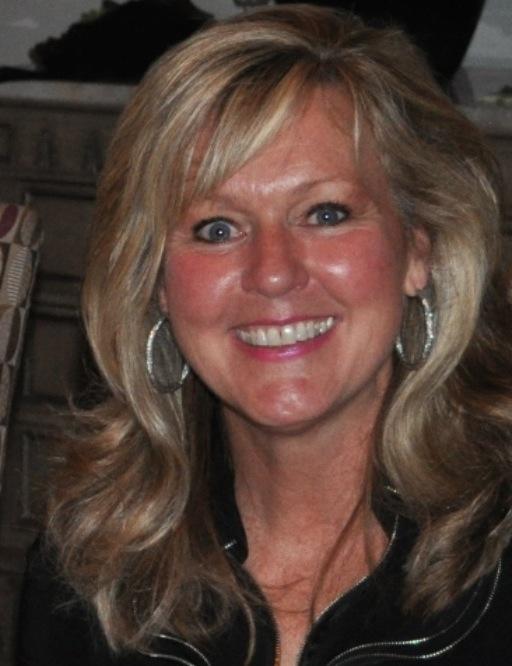 Cindy Hadden Fleming