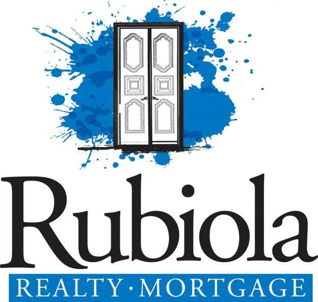 Rubiola Logo