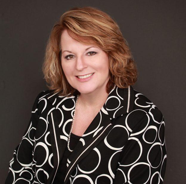 Cheryl Flora Realtor