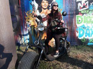 biker gang san antonio